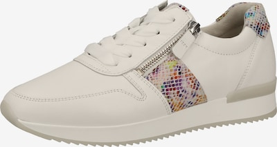 GABOR Fashion sneakers voor dames online shoppen | ABOUT YOU