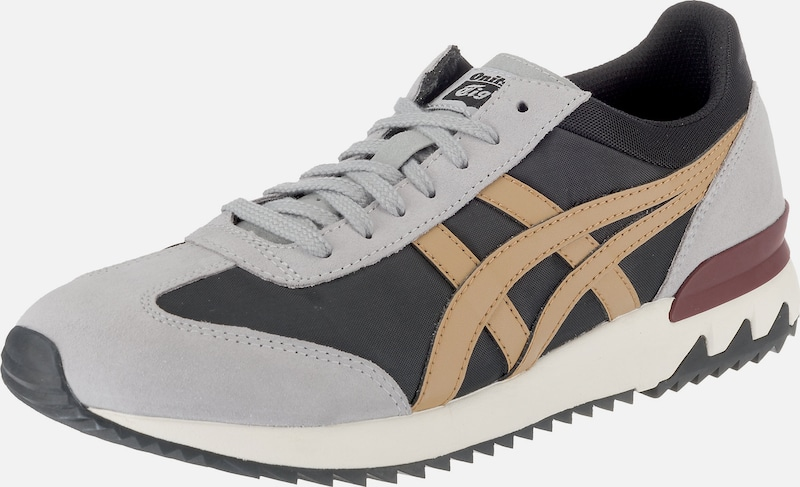 Onitsuka Tiger Sneakers Sneakers Tiger 'California 78 Ex' 1293a4