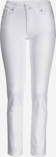 Cross Jeans Jeans 'Anya' in weiß, Produktansicht