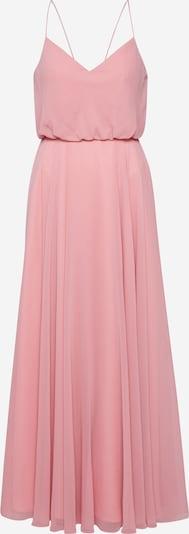 Laona Večerna obleka | rosé barva, Prikaz izdelka