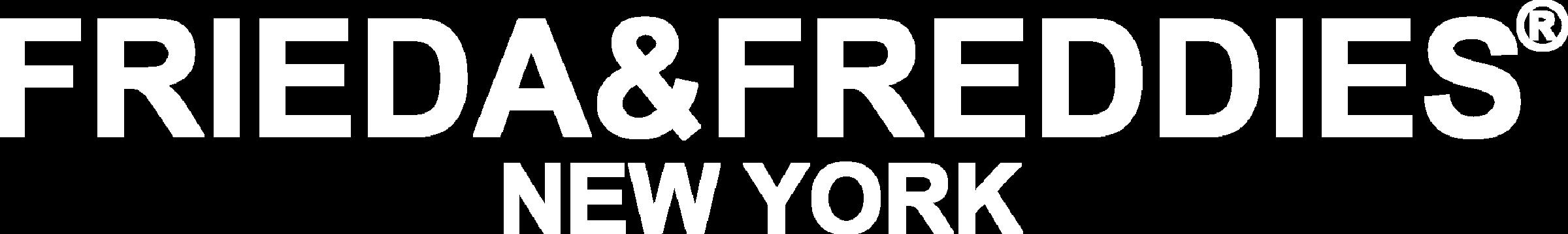 Frieda & Freddies Logo
