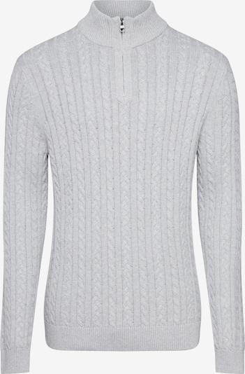 ESPRIT Džemperis pieejami gaiši pelēks, Preces skats