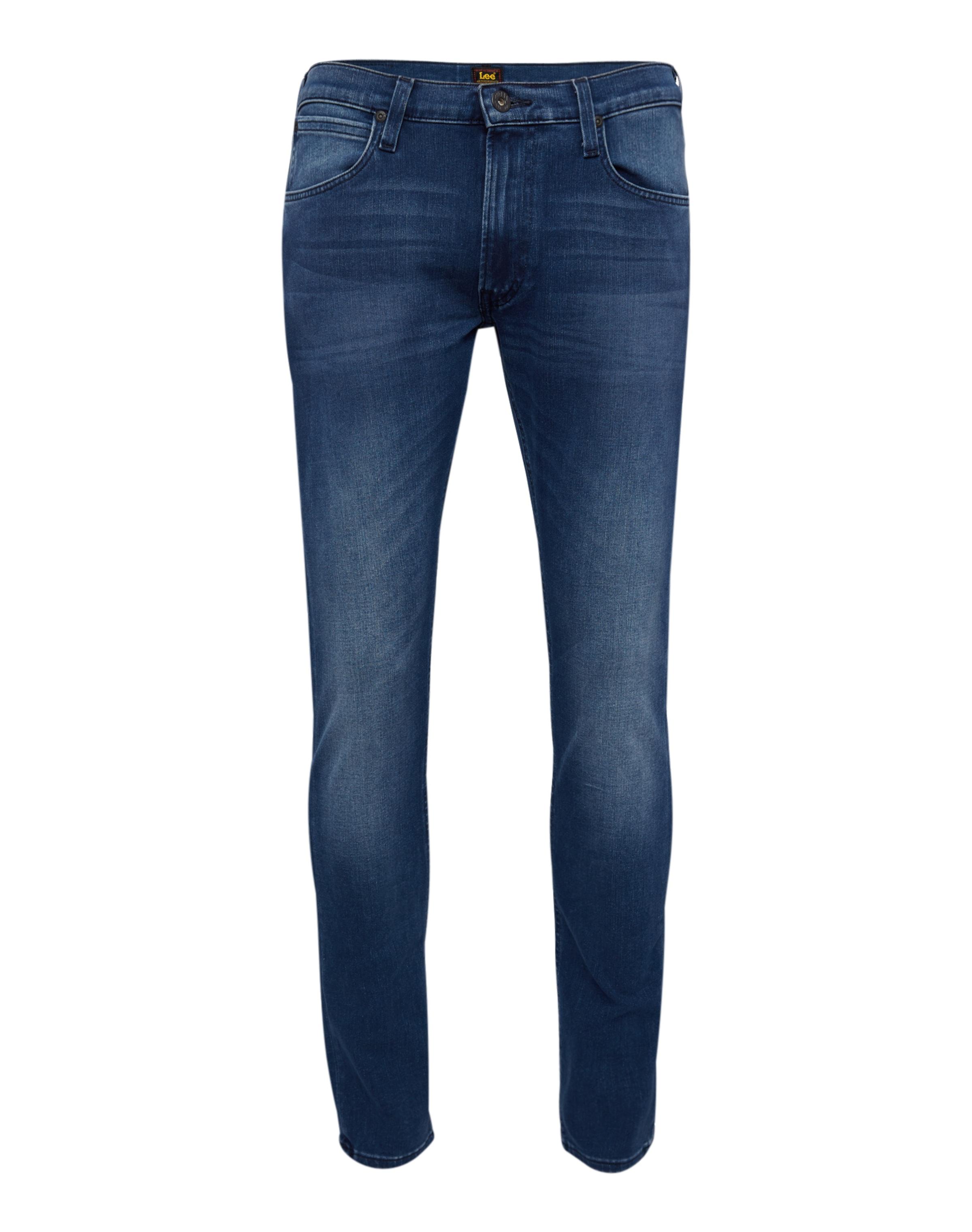 Vintage Jeans Lee Design im 'Luke' Lee Jeans ww1gPqU