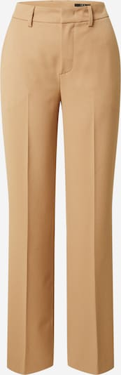 SET Trousers in camel, Item view