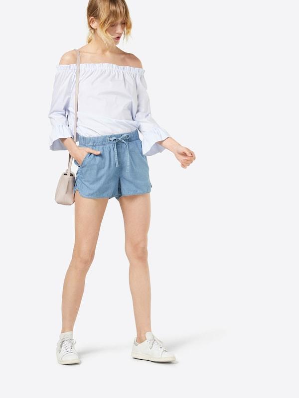 VERO MODA Shorts 'MAYA'