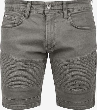 Redefined Rebel Jeansshorts 'Matisse' in grau, Produktansicht