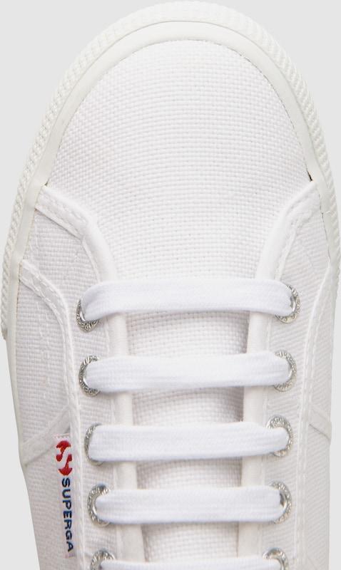 SUPERGA Sneaker & '2790 Acotw Linea Up & Sneaker down' dbf308
