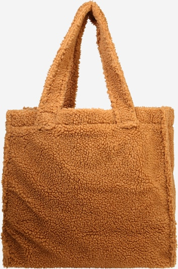 InWear Shopper 'Vroom' in hellbeige, Produktansicht