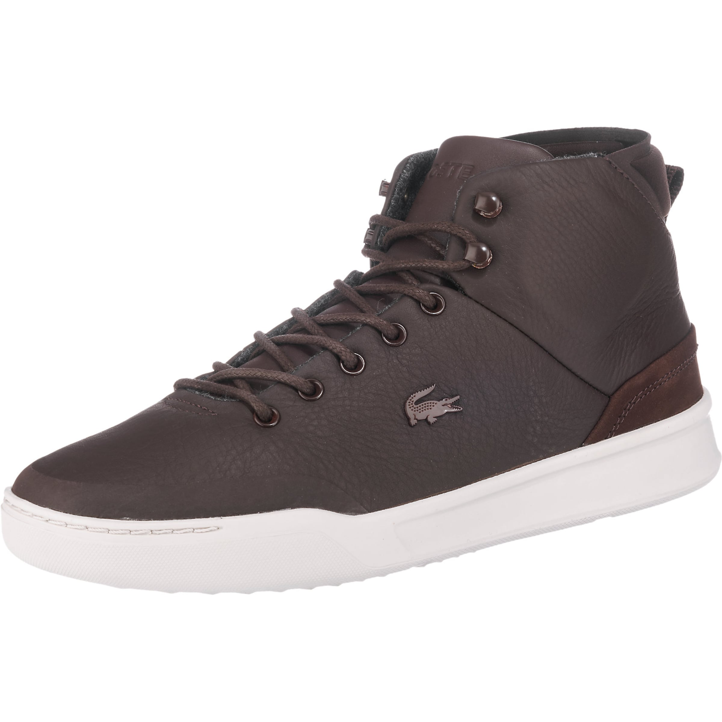 LACOSTE | Explorateur Clas Clas Explorateur 417 Sneakers b5c978