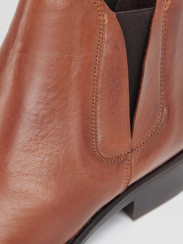 Bianco V-Split-Stiefel Verschleißfeste billige Schuhe Hohe Qualität