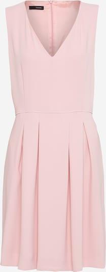 CINQUE Kleid 'CIESTRON_V' in rosa, Produktansicht