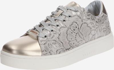 bugatti Sneaker in rosegold / grau, Produktansicht