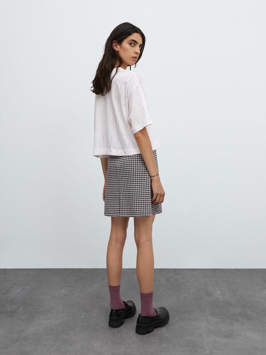 Shirt 'Sila'