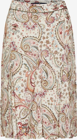 DANIEL HECHTER Skirt in Pink