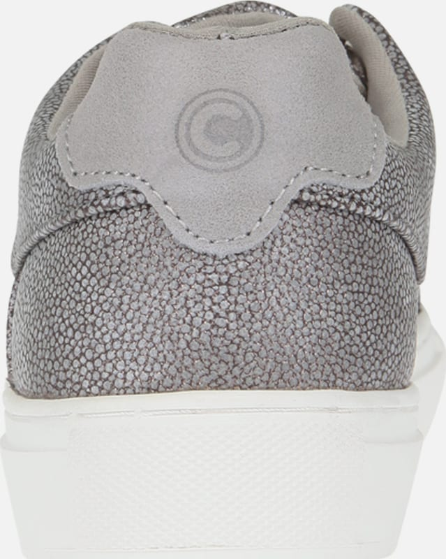 Colmar Sneaker BRADBURY OCTANE Verschleißfeste billige Schuhe