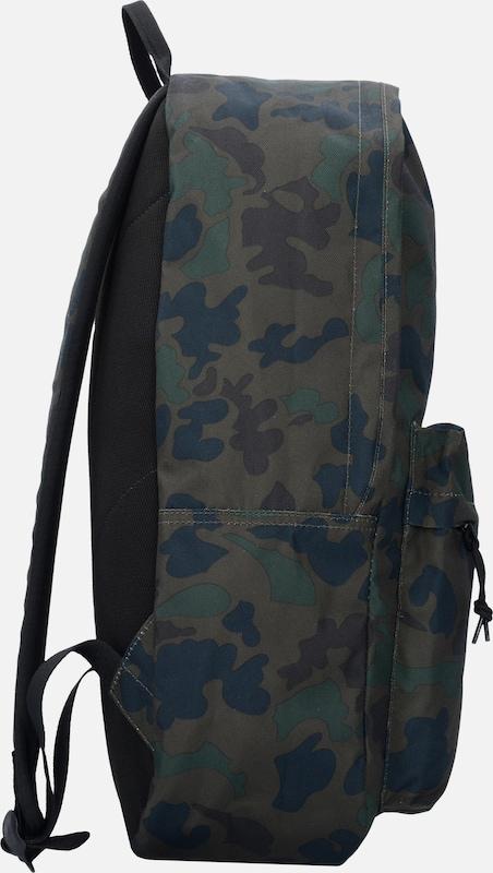 ef6d40ec02a0cb CONVERSE EDC Backpack Rucksack 19L 44 cm Laptopfach -malerscheu.de