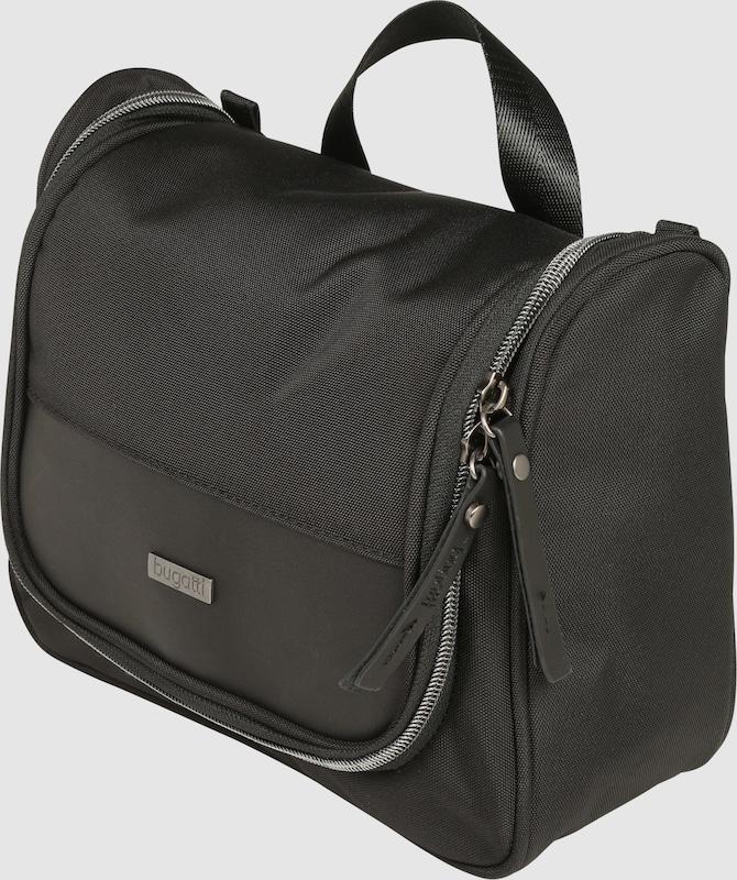 Bugatti Nylon-culture Bag Contra Tempo