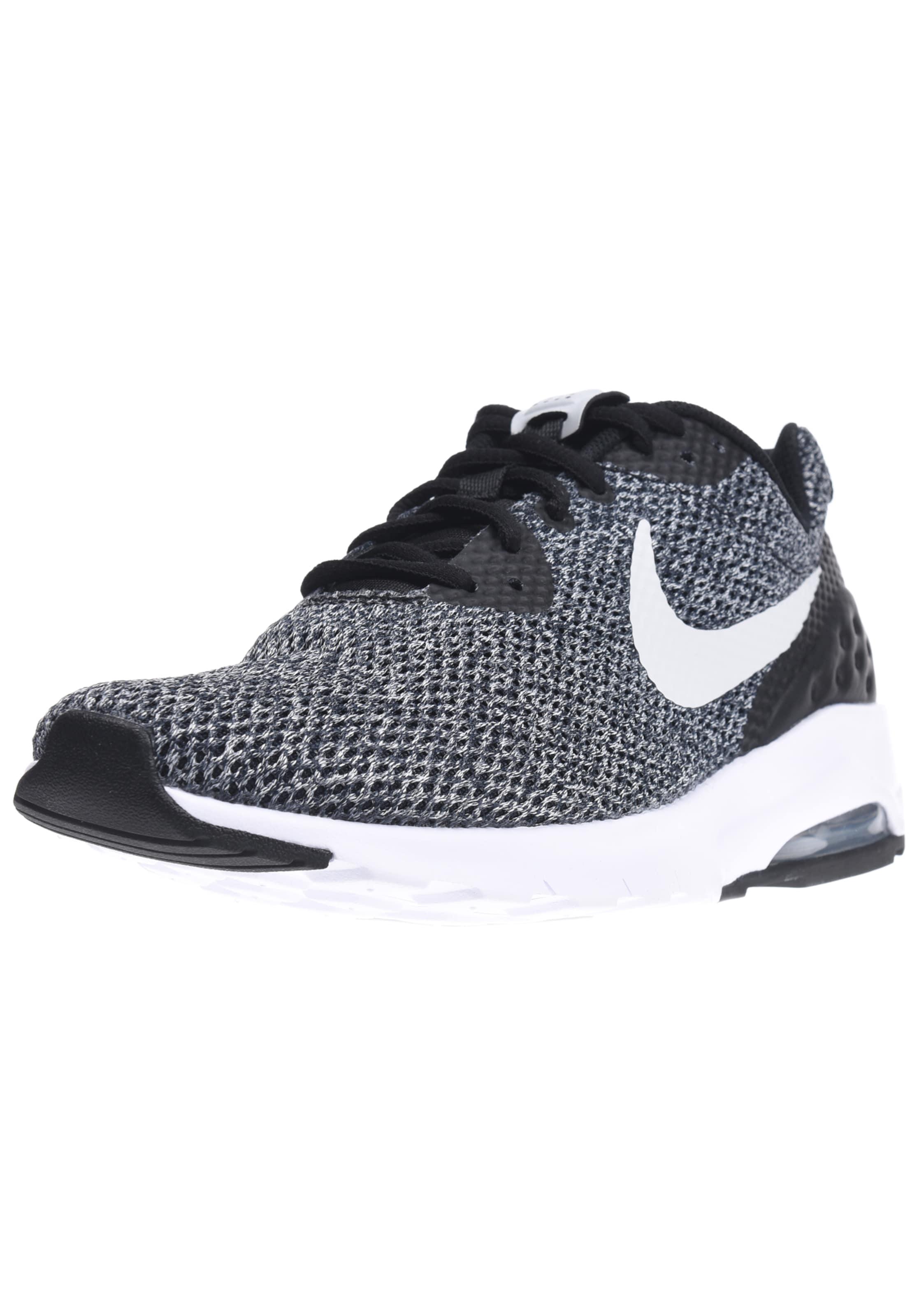 Nike Sportswear Sneaker  AIR MAX MOTION