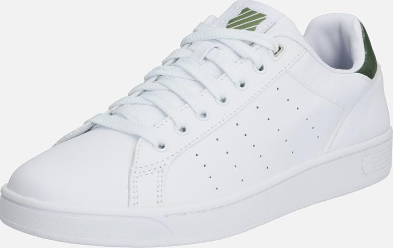 K Swiss Schuhe für Herren günstig bei ABOUT YOU kaufen