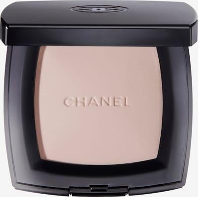 CHANEL »Poudre Universelle Compacte«, Puder in creme, Produktansicht