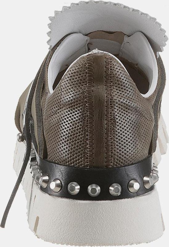 A.S.98 Sneaker 'Denalux'