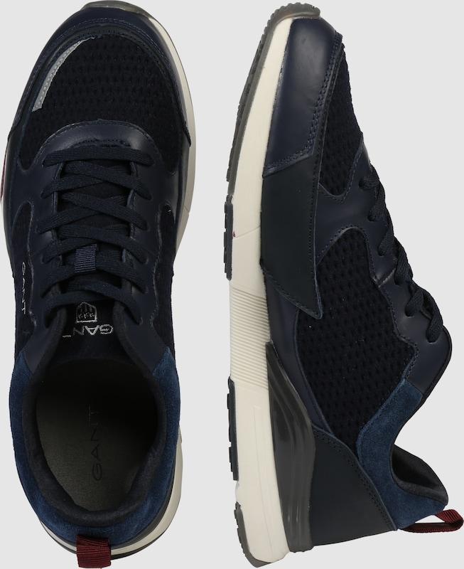 GANT Sneaker 'Andrew'