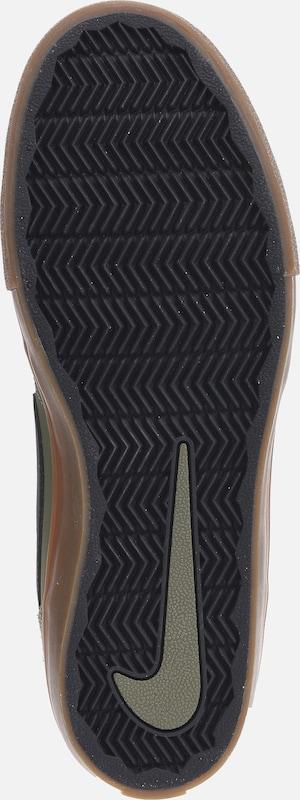 Nike II SB   Turnschuhe Portmore II Nike Solar 579b3d