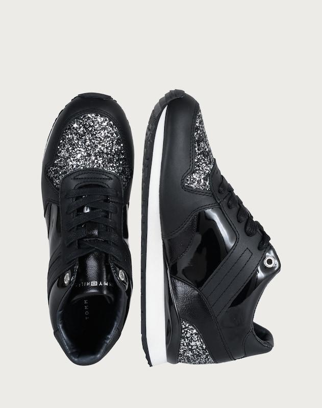 TOMMY HILFIGER Sneaker 'Sady'