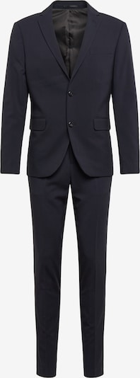Lindbergh Suit in navy, Item view