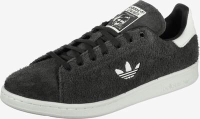 ADIDAS ORIGINALS Schuhe ' Stan Smith ' in, Produktansicht