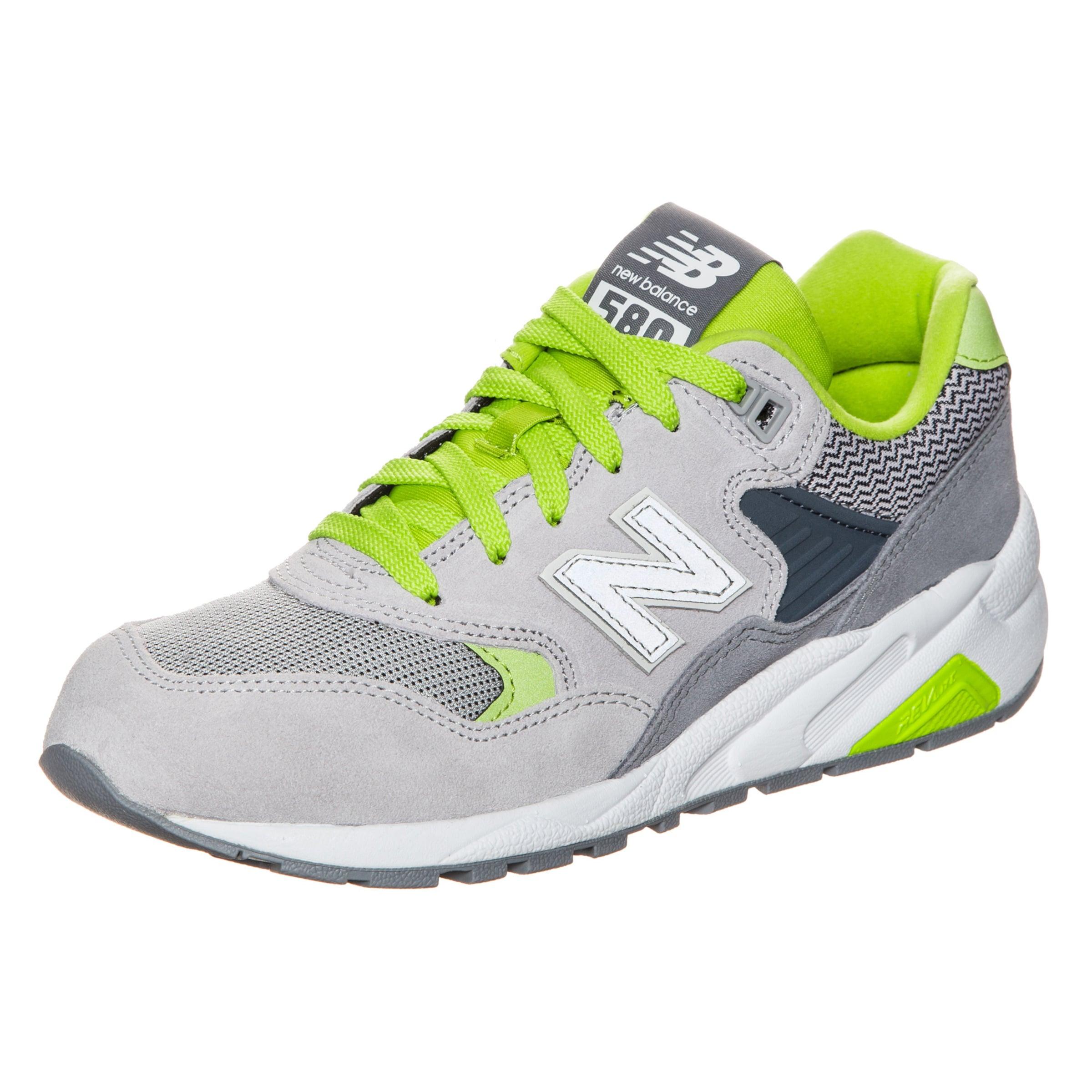 new balance Sneaker WRT580-KL-B Verschleißfeste billige Schuhe
