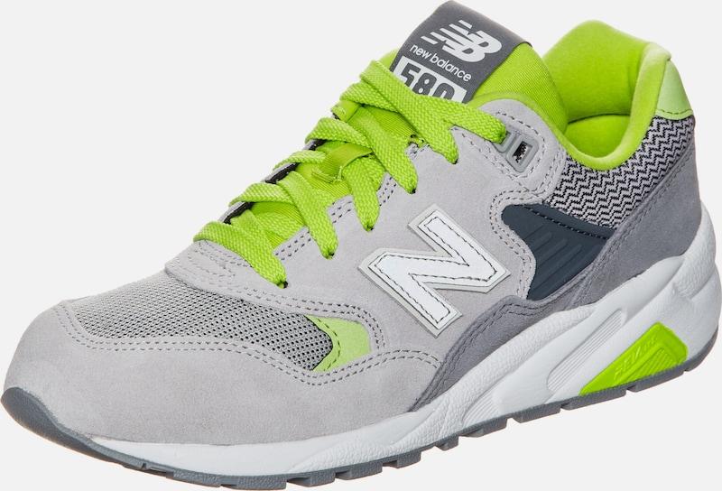 new balance Sneaker 'WRT580-KL-B'