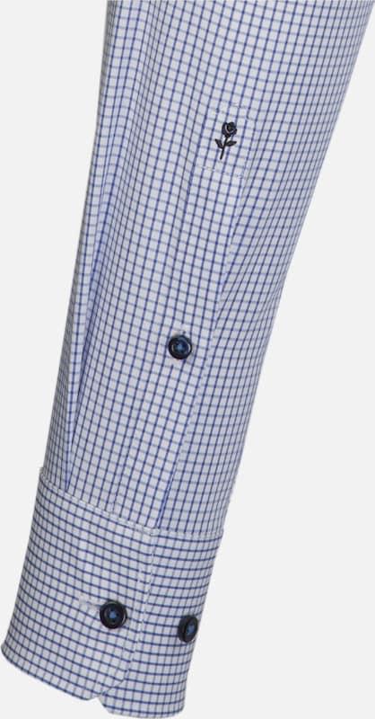 Seidensticker City-hemd Tailored