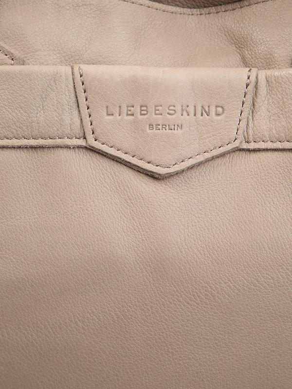 Liebeskind Berlin Handtasche 'Glory7'