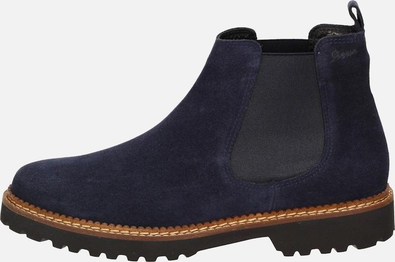 Haltbare Mode Mode Mode billige Schuhe SIOUX | Stiefelette 'Vesela-172' Schuhe Gut getragene Schuhe 8b7ee4