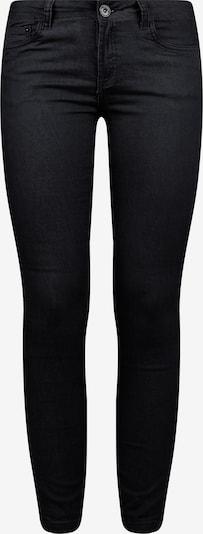Desires Skinny-fit-Jeans Lala in schwarz, Produktansicht