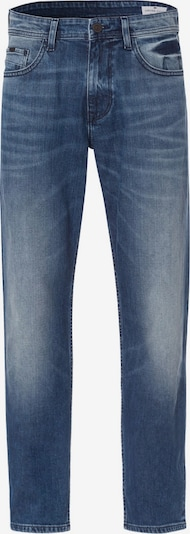 Cross Jeans Jeans 'Antonio' in blue denim, Produktansicht