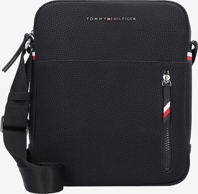 TOMMY HILFIGER Taška cez rameno 'Essential' - čierna, Produkt