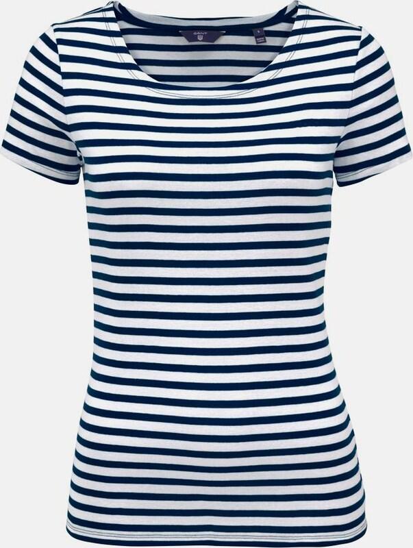 GANT Gant T-Shirt