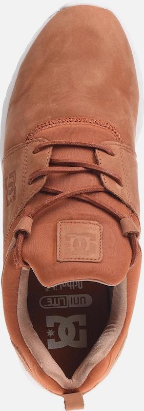 DC Shoes Sneaker  Heathrow LE