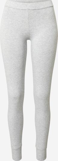 JBS OF DENMARK Spodnji del pižame 'bamboo' | svetlo siva barva, Prikaz izdelka