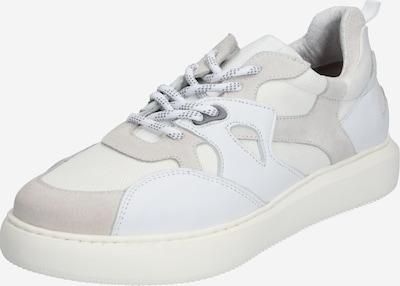 Bianco Sneaker 'BIAKING' in beige / weiß, Produktansicht