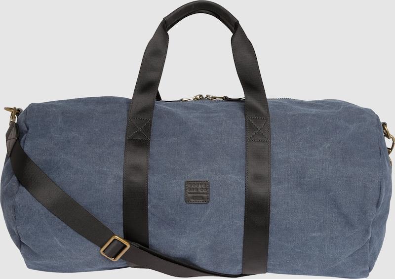 Souve Bag Company Weekender Stockholm