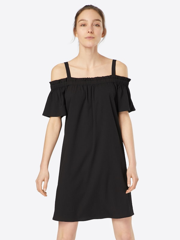 Noisy may Off-Shoulder-Kleid 'COSMO'