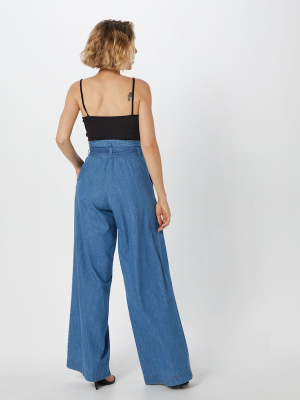 Pince En Crafted Jean À Bleu Levi's Madeamp; byvY7gf6
