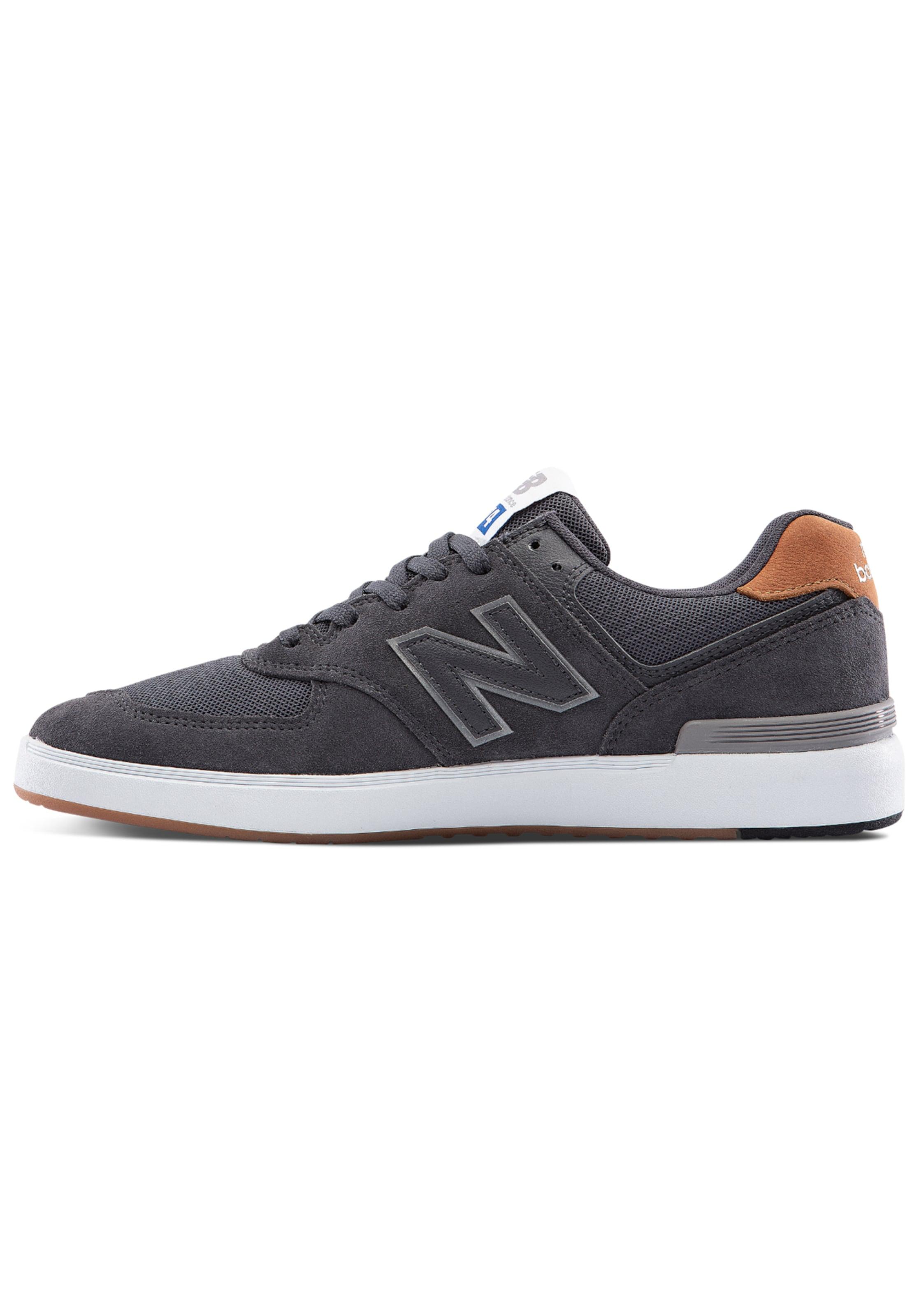 new balance  AM574  Sneaker