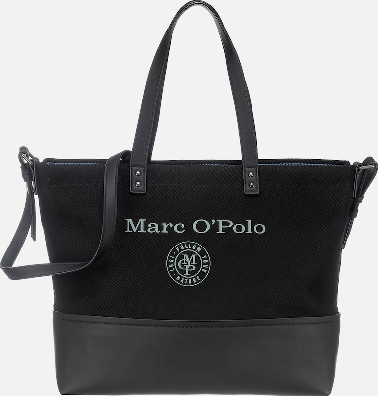 Marc O'Polo 101 Shopper