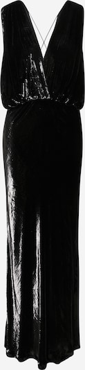 Mes Demoiselles Robe de soirée 'Glamour' en noir, Vue avec produit