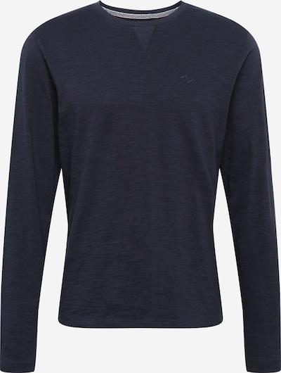 BLEND Majica u mornarsko plava, Pregled proizvoda