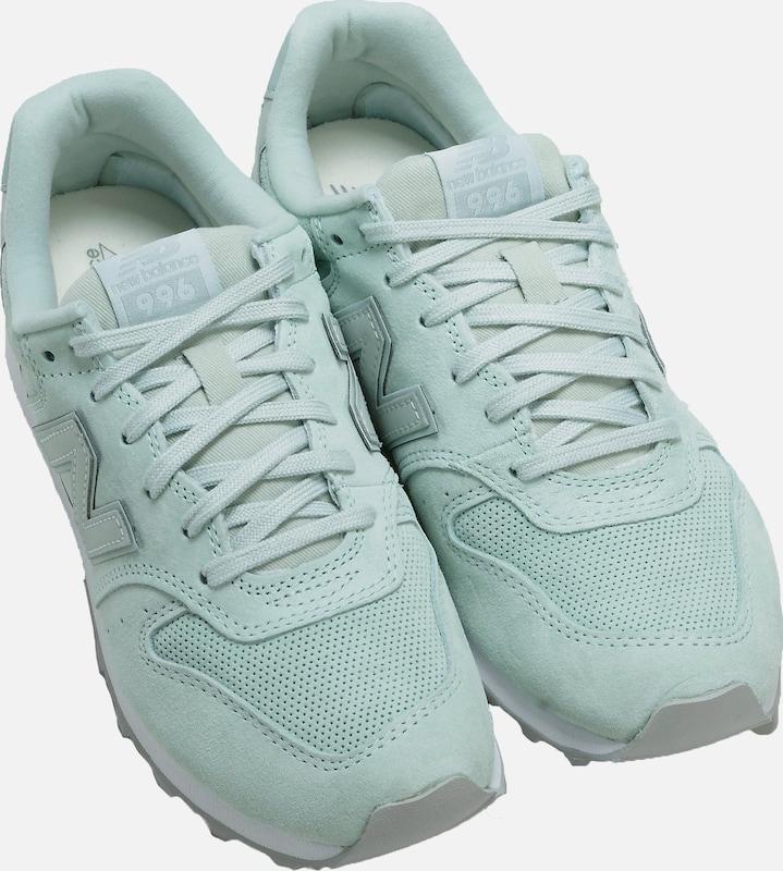 new balance Sneakers WR996 D Hohe Qualität